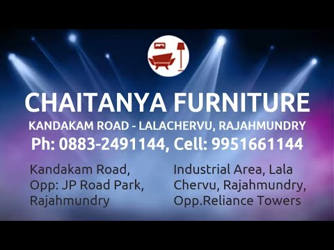 Introducing a large range of Home Furniture, Office Furniture, Outdoor furniture