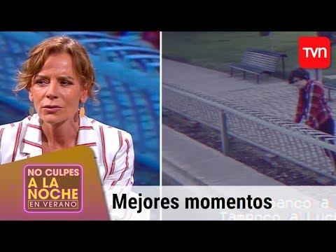 """Conoce la nueva canción de trap en """"homenaje"""" a Felipe Camiroaga"""