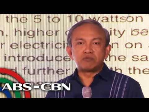Globe Telecom ramps up sustainability efforts | ANC