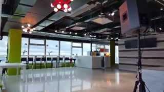 Лофт Москва - аренда для мероприятий и вечеринок