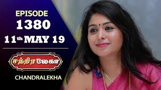 chandralekha-serial-episode-1380-11th-may-2019-shwetha-dhanush-nagasri-saregama-tvshows