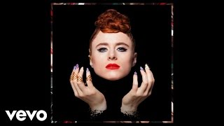 Kiesza - Sound Of A Woman (Audio)