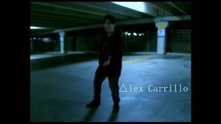 "teaser #2  ""become greater'   #AlexCarrilosMusic"