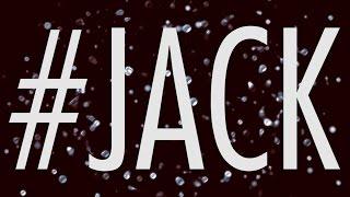 BREACH - Jack (G-Spot DJ's Remix)