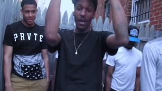 Gambar cover Y.N.N.D (Official Video) YXNG Float' x Float' Te - STFMG