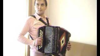 Moreninha linda mix - Carlos Barroca