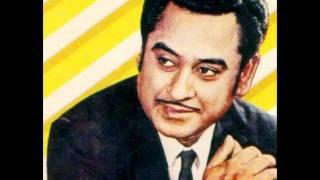 Kishore Kumar Tribute -  Rahee Tha Main Awara