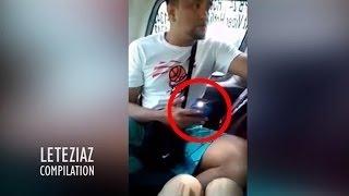 Hokage Moves Fails | Best Of Filipino Fails