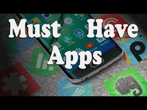 10 must have free apps in INDIA