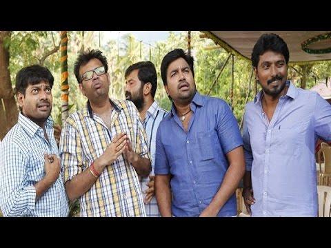 Chennai 28 2 Full Movie Online Review |...