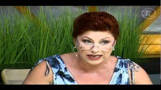 Жених татарин для Розы Сябитовой (часть I)