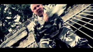 Warriors - Massacre feat Prevail (Swollen Members)