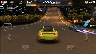 Crazy for Speed 2 / Sports Car Racing Games / Android Gameplay FHD #13
