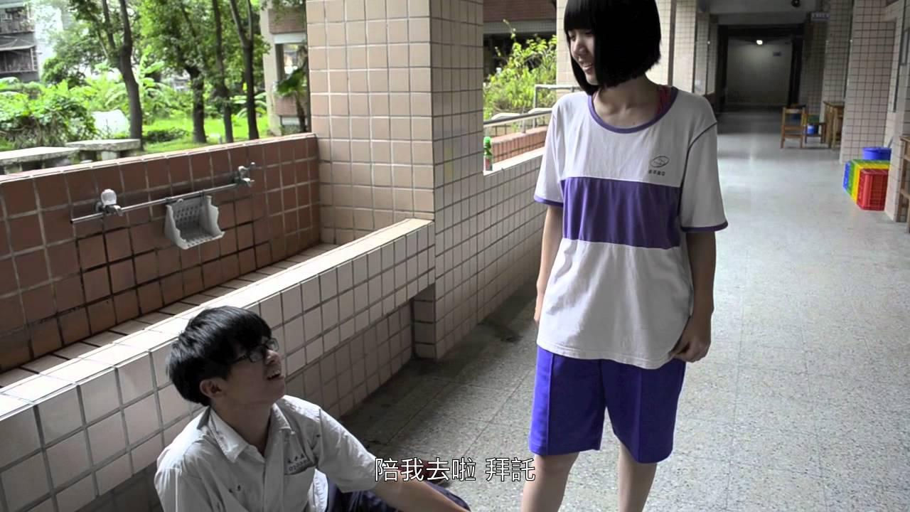 永平高中駭騛大眾傳播社第12屆 - 社團博覽會介紹片 - 【永平新鮮人】 - YouTube