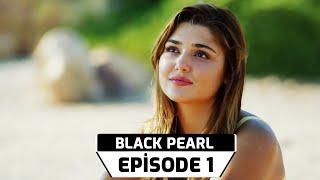 Download Black Pearl | Kala Moti in Hindi-Urdu Subtitle Episode 1 | Turkish Dramas | Siyah İnci