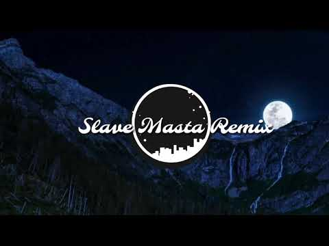 Download Bracket-Ebenebe [Slave Masta Remix] 2020
