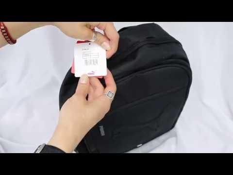 2 10. Puma Ducati Bag Pack (Product Review) ... 3a38c686cb390