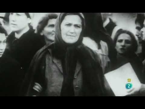 los-cazadores-de-nazis:-capítulo-5---el-comandante-del-campo-de-exterminio