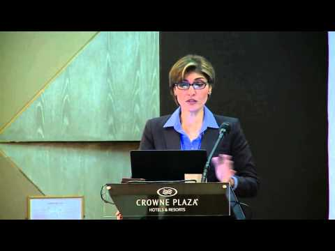 Enas Al Alawi | UAE | Surgery 2015| Conference Series LLC
