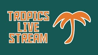 "Tropics ""Pre Season"" Game thumbnail"