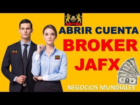 broker-jafx--comparando-brokers-hotforex,-jafx,-binance(cual-broker-para-criptomonedas-es-mejor)2019