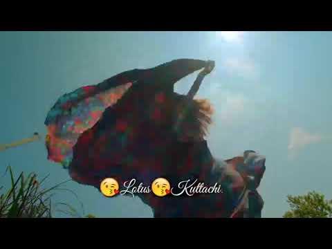 En Kannai Pidinkikol Penne || Tamil Whatsapp Status