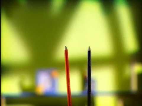Fulla - Pens | فلة - أقلام