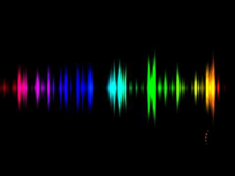 Creepy Horror Buildup (Eerie Ending) Sound Effect