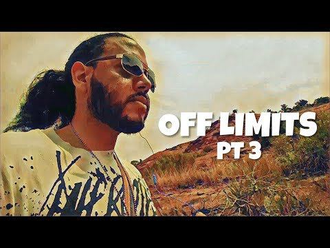 Flat Earth - Off Limits PT 3   The War On Future Generations