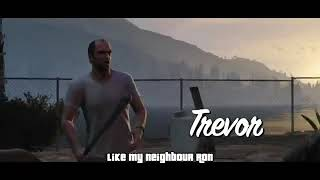 GTA V EPIC RAP   Dan Bull