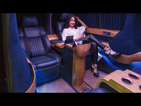 Ertex Private VIP Helicopter, VIP Mercedes, VIP Jet