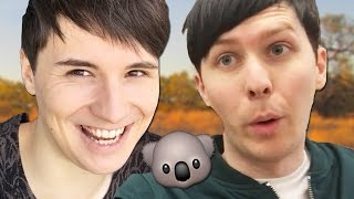 A Day in the Life of Dan and Phil in AUSTRALIA!(, 2016-08-21T14:29:15.000Z)