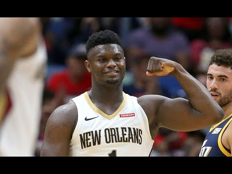 the-take:-zion's-durability,-portland's-depth,-closing-thoughts