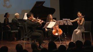 Tin Tức 24h Mới Nhất : Liên hoan Âm nhạc quốc tế Vietnam Connection 2017