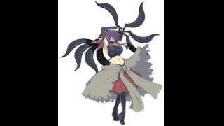 In to Yō o Shiru Mono (Those Who Know Yin and Yang)