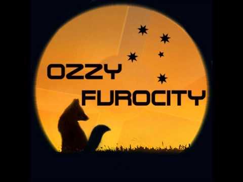 Oz Radio Podcast 2