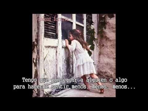 Violent Femmes- Confessions [Subtitulado Español]