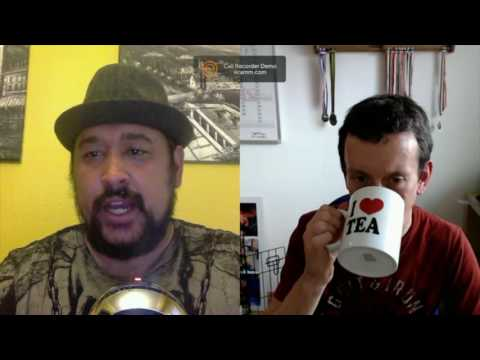 Interview with Michael Cheney - 7 Figure Franchise Online Marketer
