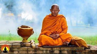 🔴 Tibetan Meditation Music 24/7, Healing, Meditation, Sleep, Chakra, Yoga, Spa, Study, Sleep, Relax