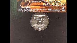 BPT Featuring DM Binxter – Moody (Saeed Younan Remix)
