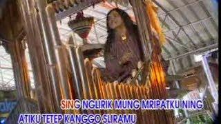 Didi Kempot - Nanggap Campursari (Official Lyric Video)