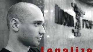 Влад Валов - Зачем, милая (vs. Лига)