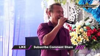 Download Mp3 Awan Lembayung Kroncong Diva Nada Bung Surya Di Perja Happy Wedding Langgeg Wo