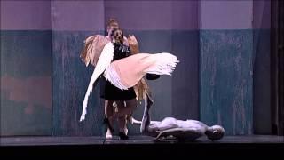 Richard Wagner: Der Ring des Nibelungen - Staatsoper Stuttgart