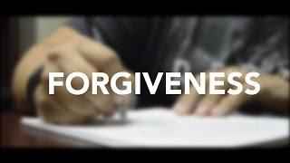 The Forgiveness of Christ - Short Film (Luke 7:37-50)