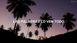 Hayley Kiyoko - Palm Dreams // Español