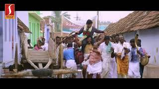 Kalkandu التاميل فيلم كامل 2016 | جديد فيلم التاميل | gajesh الدمل | أحدث فيلم الإصدار الجديد 2016