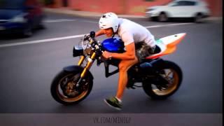Взрослый беговел Yamaha Б6(Первый чемпионат в жизни вашего ребенка Мини Гран-При Гонки на беговелах для детей от полутора лет Будьте..., 2016-04-15T08:45:51.000Z)