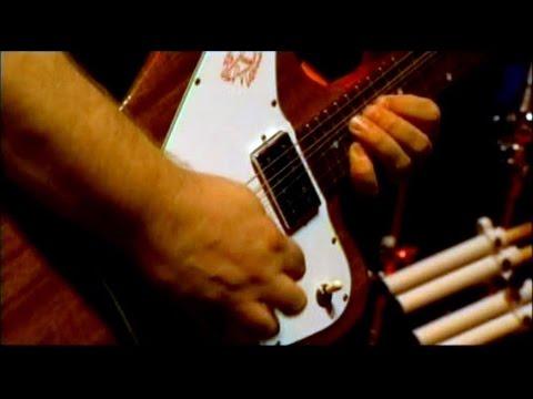 Gov't Mule - Rockpalast 2005