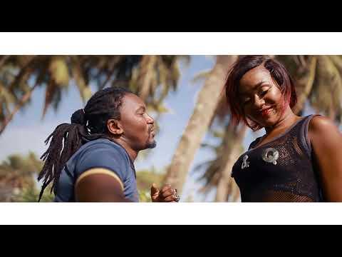 Dj Sisqo Feat Azaya. N'DANDÉ (Mon Terminus) . New Vidéoclip 2018